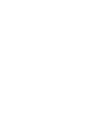 Lincoln Cathedral Logo