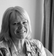 Mrs Judith Lockwood