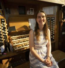 Alana Brook