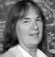 Mrs Bev Dowle