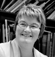 Mrs Carol Heidschuster