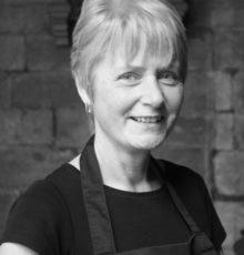 Mrs Sue Scatliffe