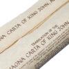 Facsimile of The Magna Carta