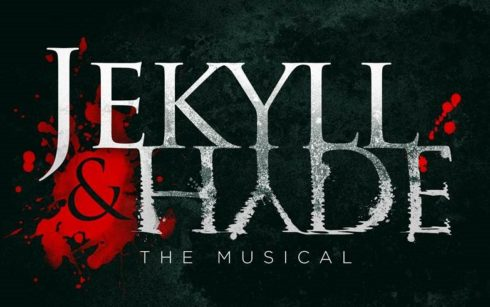 Lincoln Cathedral Events - Jekyll and Hyde: The Musical