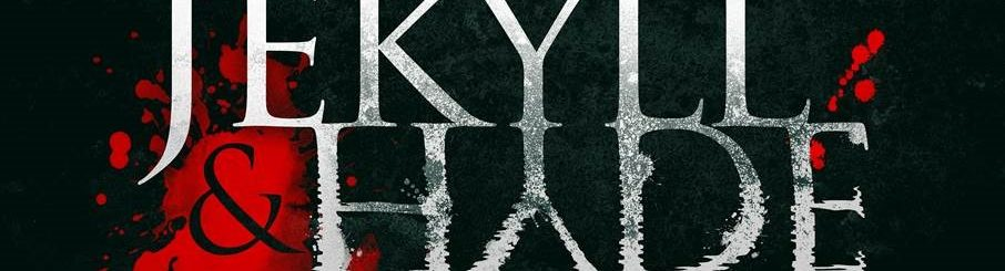 Lincoln Cathedral - Jekyll and Hyde: The Musical