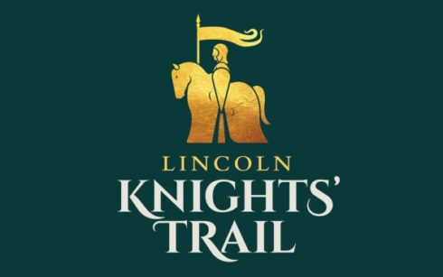 Lincoln Cathedral Events - Lincoln Knights Trail