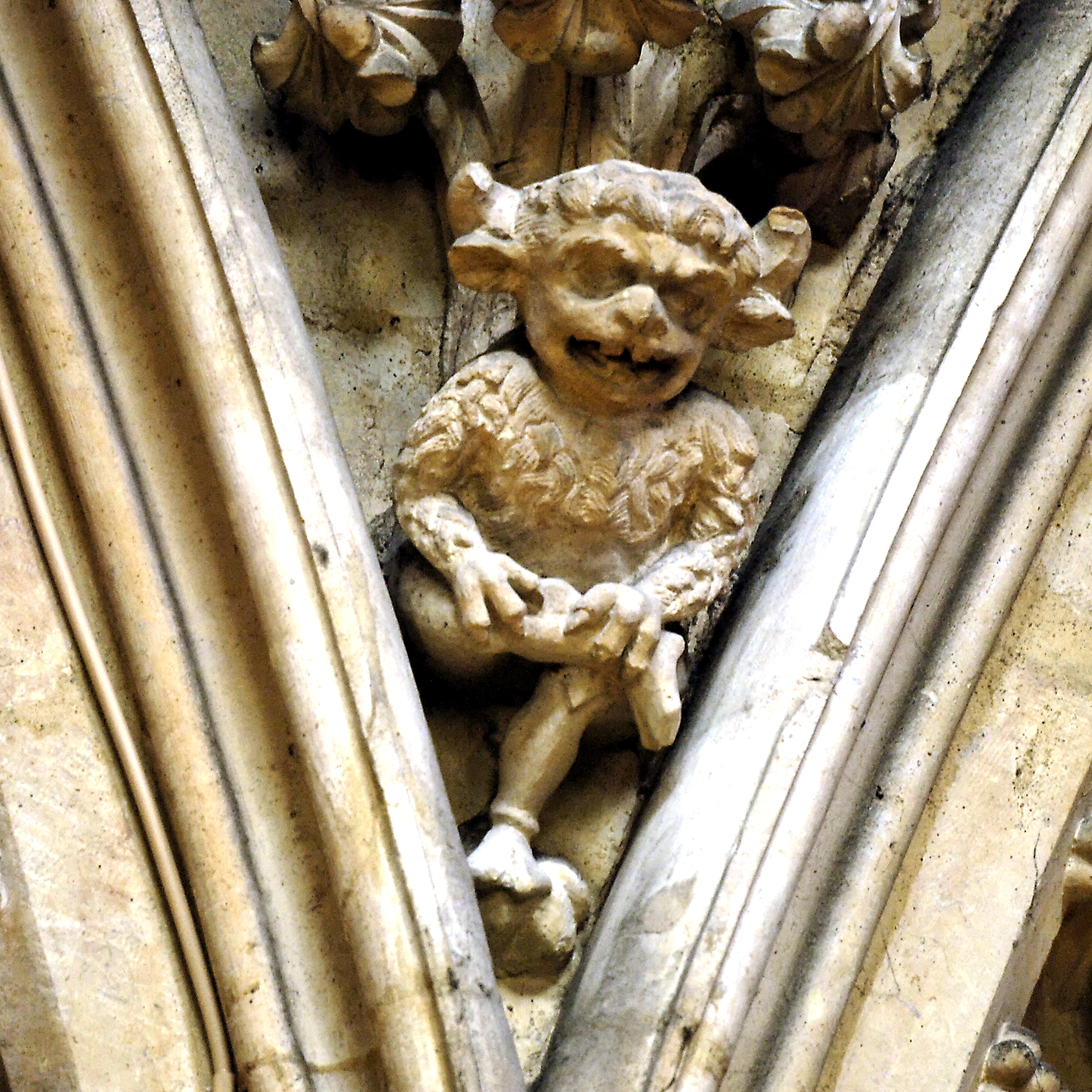 10 Things To Do In Lincoln Cathedral Lincoln Cathedral