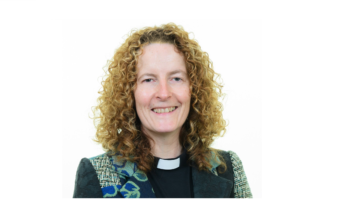 Lincoln Cathedral News - New Precentor of Lincoln Announced