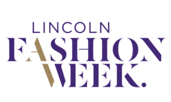 Lincoln Cathedral News - Fashion week finale tickets now on sale
