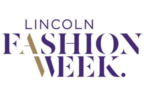 Lincoln Cathedral Events - Lincoln Fashion Week Catwalk Finale
