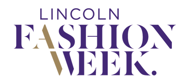 Lincoln Cathedral - Fashion week finale tickets now on sale