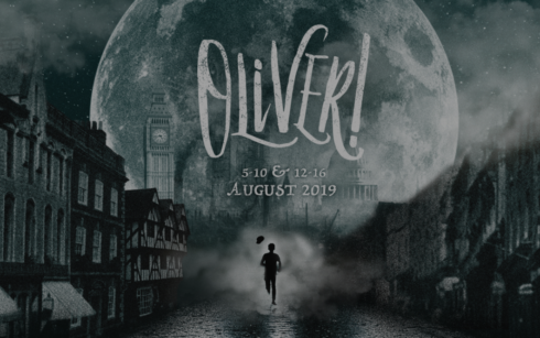 Lincoln Cathedral Events - Oliver!