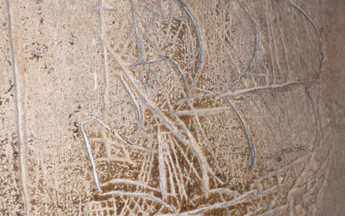 Lincoln Cathedral Events - Medieval Grafitti Tour