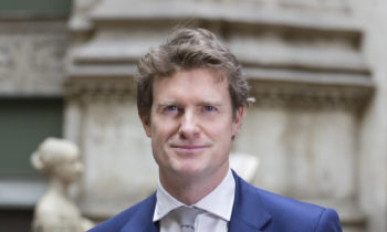 Lincoln Cathedral News - Lecture by Tristram Hunt – Prince Albert's Great Legacy: The V&A Today