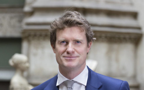 Lincoln Cathedral Events - Tristram Hunt Lecture – Prince Albert's Great Legacy: The V&A Today
