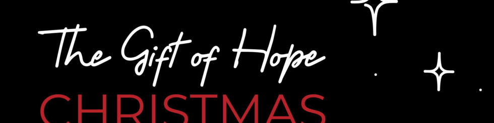 Lincoln Cathedral - The Gift of Hope Christmas Carol Service