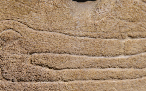 Lincoln Cathedral Events - Historic Graffiti Tour