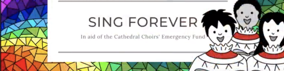 Lincoln Cathedral - Lincoln Choristers in national performance