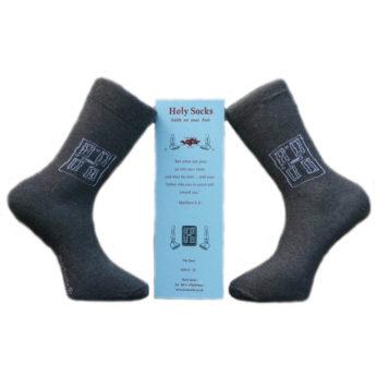 Socks & Accessories