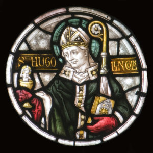 https://lincolncathedral.com/wp-content/uploads/2020/11/St-Hugh-And-Bishop-Remigius-3-300x300.jpg