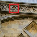Make a Donation - Sponsor the conservation/carving of a decorative stone